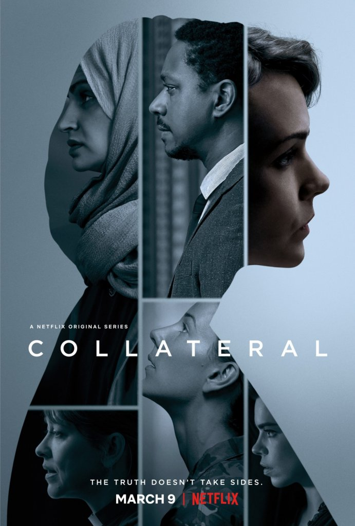 CollateralNetflixPoster